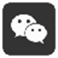 微信(xin)�p�_防撤回�件