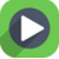 爱互联VIP影视播放器 绿色版v1.8