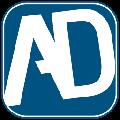 Amped DVRConv(�O(jian)控��l(pin)格式�f能�D�Q器)