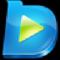 Leawo Blu ray Player (蓝光播放器)官方版v2.1.1.0