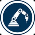 RoboDK(工�I�C器人仿真�程�件)