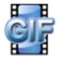Movie To GIF (视频转gif百家乐)电脑中文版v2.1.0.1