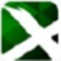 Acoustica Mixcraft Recording Studio (数字音频处理软件)免费版v9.0.439 下载_当游网