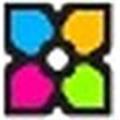 BOAC串口调试助手 最新版v1.0