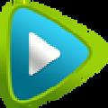 电视台直播 官方版V2.0
