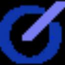 点金EF批量更名器 官方版V1.0