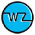 TLP音乐工具箱 (本地音乐管理软件)绿色版v2.1 下载_当游网