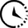 WpfClock (多用时钟软件)免费版v1.0