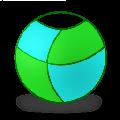 walkisurvey (信息化测绘软件)官方版v13.0.0
