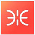 MindNet (思维导图软件)官方版v3.2.0
