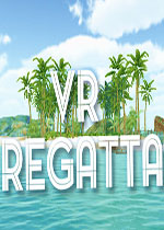 虚拟现实:帆船比赛(VR Regatta - The Sailing Game)VR中文版