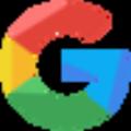 谷歌验证器电脑版下载