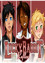 幸运兔反射(Lucky Rabbit Reflex)PC版