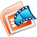 Wondershare PPT2Video pro 免费版v6.1.8