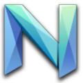 鲁班节点 官方最新版V1.0.0