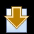 Local Website Archive (网页保存软件)官方版v20.1