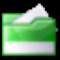 CostTools造价工具箱 官方最新版v1.4.0