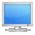 网页批量截图工具下载