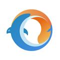 无极浏览器 官方版v5.0.0.105