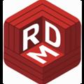 Redis Desktop Manager 2021