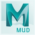 Mudbox2020