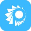 海���T工ihaier+ app官方版V10.2.0