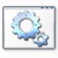 易语言命令行编译工具