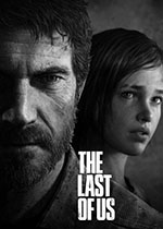 最后生�者(The Last of Us)PC模�M器版