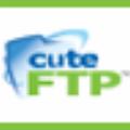 CuteFTP 9 官方免费试用版v9.3