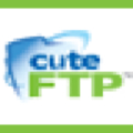 CuteFTP汉化中文破解版 V9.3.0.3