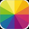 fotor photo editor 官方windows版v3.6.1