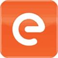 ESI Visual-Environment 15