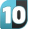 nanoCAD Pro10破解版下载