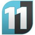 nanoCAD  Pro 11 免费版附破解教程