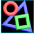 霓虹灯花式自动生成器 免费版v3.1.8037