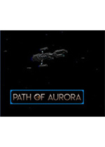 极光之路(Path Of Aurora)PC破解版