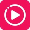 行客影视vip视频解析app 最新版v1.0.3