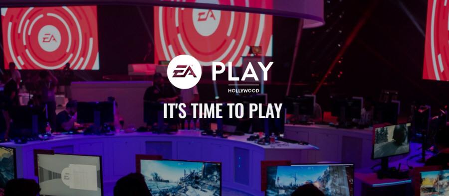 EA财报截图4