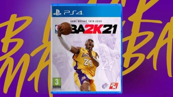 NBA2K21CODEX未加密补丁截图0