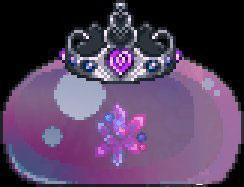 泰拉瑞亚怎么召唤史莱姆女皇 神圣之地追加BOSS介绍