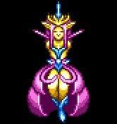 泰拉瑞亚怎么召唤光之女皇 神圣之地追加BOSS介绍