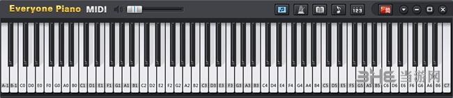EOP MIDI版图片1