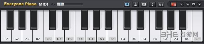EOP MIDI版图片3