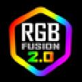技嘉显卡RGB管理(rgb fusion) 官方中文版v20.0330.2