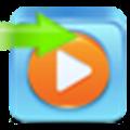 佳佳AVCHD视频格式转换器下载