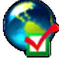 SiteMonitor企业破解版下载