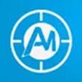 AMpe系统工具箱 网络版v8.1