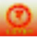 吴省平电费管理软件 最新版v1.0
