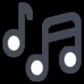 简易mp3音乐播放器下载