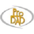 proDAD Mercalli Suite (视频稳定防抖软件)官方版v5.0.507 下载_当游网